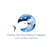 one-by-one tuna conference concludes with declaration of support