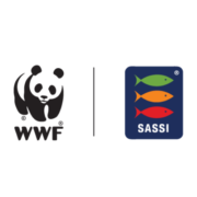 Signs of a changing tide WWF-SASSI listings raise green and red flags
